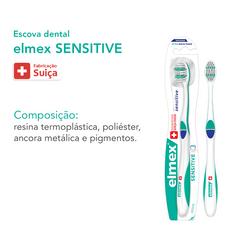 Escova-Dental-elmex-Sensitive_Tela3