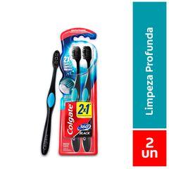 Escova-Dental-Colgate-360-Black-2-unid_Tela-01