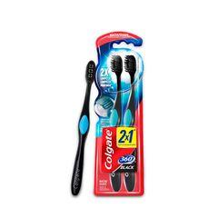 Escova-Dental-Colgate-360-Black-2-unid_Tela-02