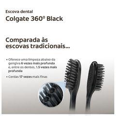 Escova-Dental-Colgate-360-Black-2-unid_Tela-03