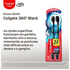 Escova-Dental-Colgate-360-Black-2-unid_Tela-04
