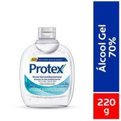 Alcool-Gel-Protex-220g_Tela_01