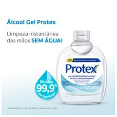 Alcool-Gel-Protex-220g_Tela_03
