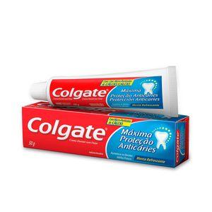 Creme-Dental-Colgate-Máxima-Proteção-Anticáries-50g_Telal-02