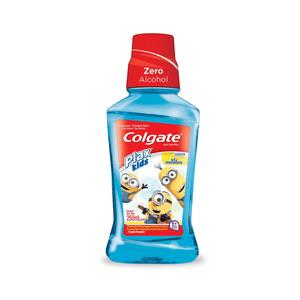 Enxaguante-Bucal-Colgate-Plax-Kids-Minions-250ml_tela2