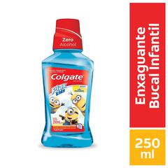 Enxaguante-Bucal-Colgate-Plax-Kids-Minions-250ml_tela1