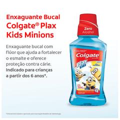 Enxaguante-Bucal-Colgate-Plax-Kids-Minions-250ml_tela3