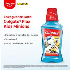 Enxaguante-Bucal-Colgate-Plax-Kids-Minions-250ml_tela4