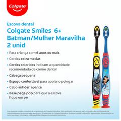 Escova-Dental-Colgate-Infantil-6-Batman--Mulher-Maravilha-2-unids-Tela-03.jpg