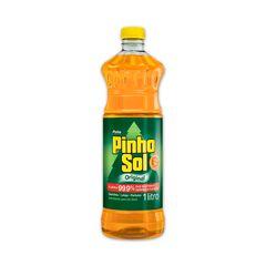 Pinho-Sol-Origina_Tela02
