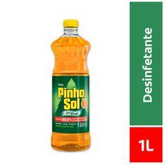 Pinho-Sol-Origina_Tela01