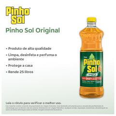 Pinho-Sol-Origina_Tela04.jpg