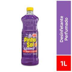 Pinho-Sol-Lavanda-1L-Tela01