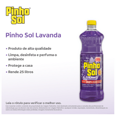 Pinho-Sol-Lavanda-1L-Tela04.jpg