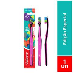 Escova-dental-Colgate-Ultra-Soft-Edicao-Especial_Tela1