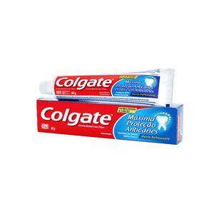 Creme-Dental-Colgate-Maxima-Protecao-Anticaries-90g_tela2