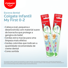 Escova-Dental-Colgate-Infantil-0-2-Bichos_Tela4--1-