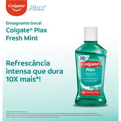 PLAX-03