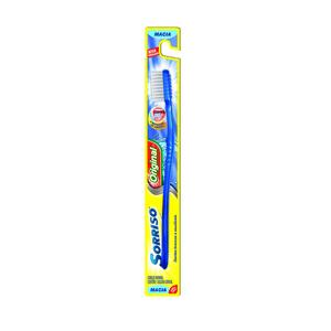 Escova-dental-Colgate-Sorriso-Original_Tela2